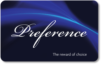 preference-card