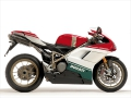 Ducati Range